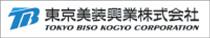 東京美装興業株式会社