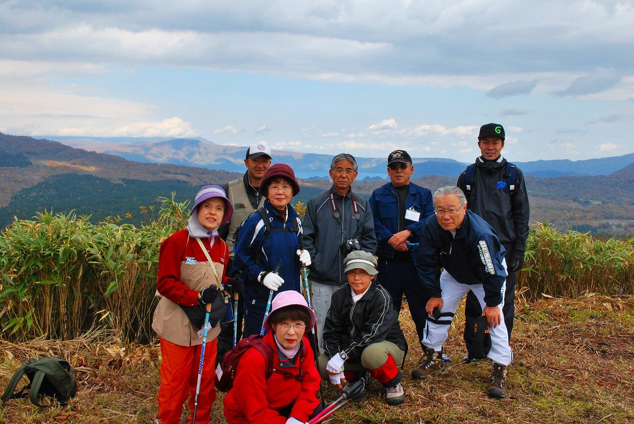 秋田の大自然に囲まれた東北随一のスポーツ複合施設